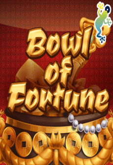 Bowl of Fortune