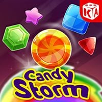 Candy Storm