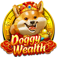 Doggy Wealth