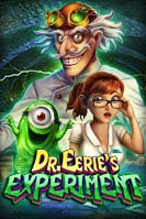Dr Eerie's Experiment