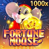 FORTUNE MOUSE (PREVIEW)