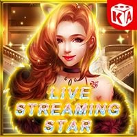 Live Streaming Star