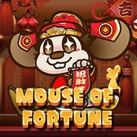 MOUSE OF FORTUNE