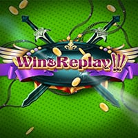 Win And Replay
